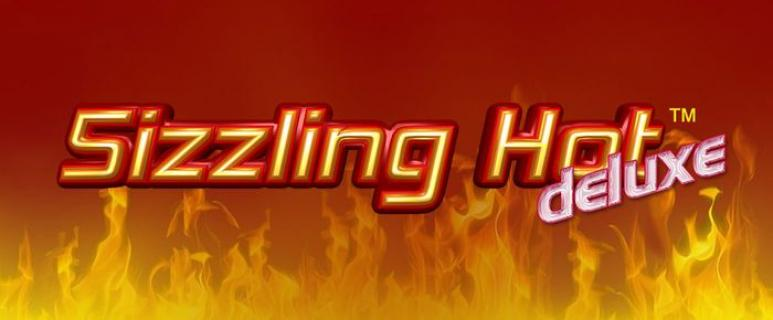 Tricks Fur Sizzling Hot Deluxe